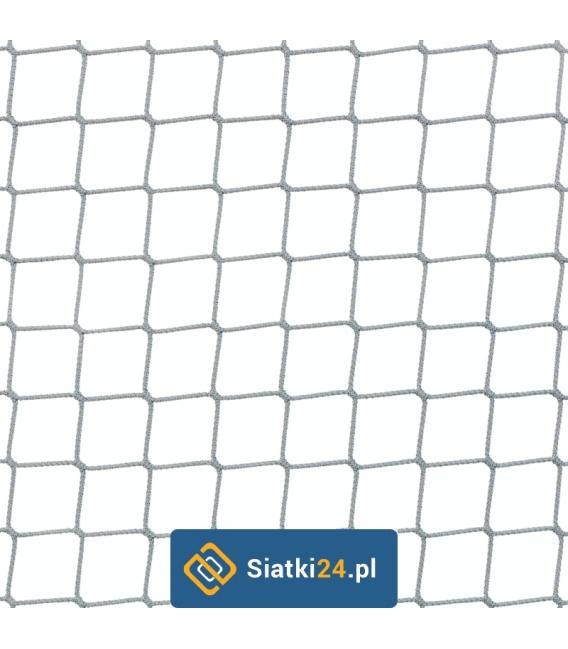siatka-na-lodowsiko-45x45-3mm-pp