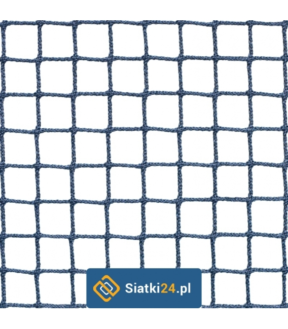 siatka-na-pole-do-golfa-2x2-2mm-pp