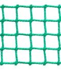 siatka-na-pole-do-golfa-2x2-2mm-pp