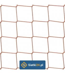 Siatka na schody - 5x5 2mm PP