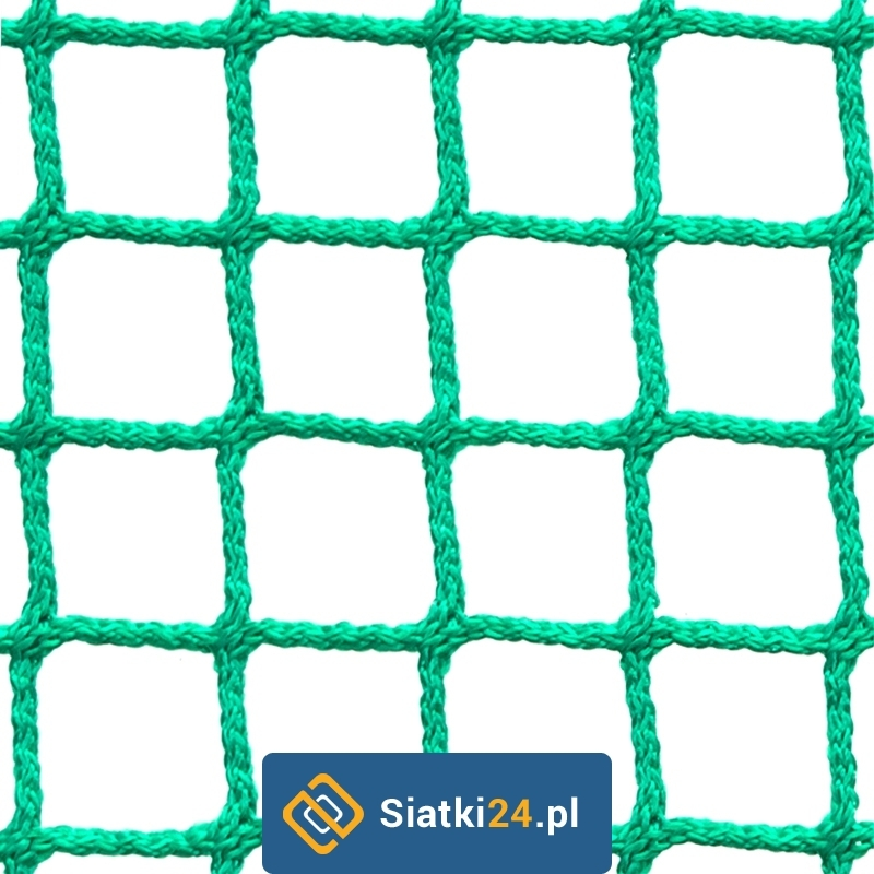 Siatka na łóżeczka- 2x2 2mm PP