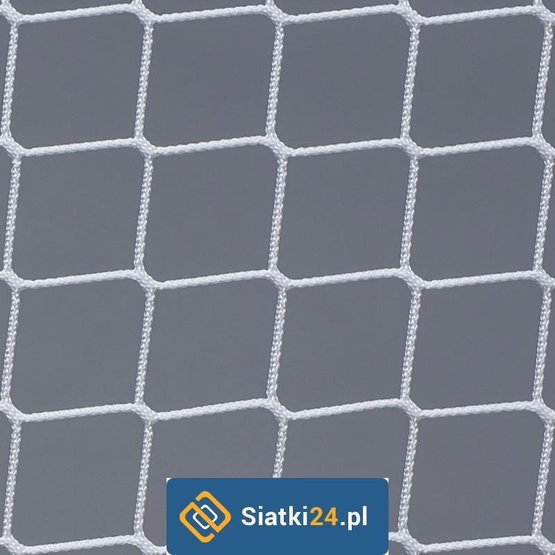 Siatka na basen 4,5x4,5 3mm PP