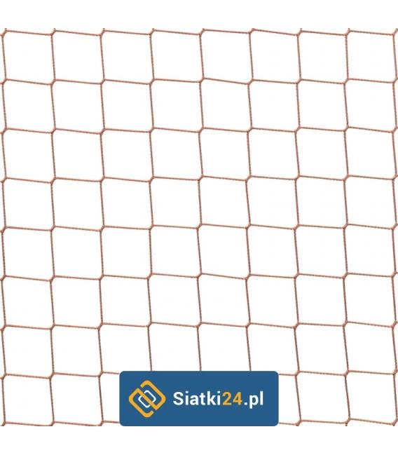 siatka-hodowlane-5x5-2mm-pp