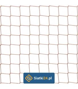 siatka-dla-zwierzat-5x5-2mm-pp