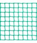 siatka-na-sortownie-2x2-2mm-pp