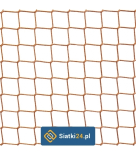 siatka-do-bagaznika-45x45-3mm-pp