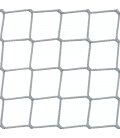 siatka-na-regaly45x45-3mm-pp