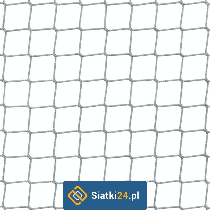 Siatka na regały - 4,5x4,5 3mm PP