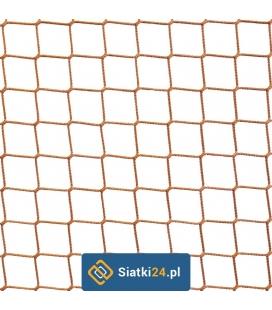 siatka-na-magazyny-45x45-3mm-pp