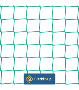 siatka-na-regaly-8x8-5mm-pp-