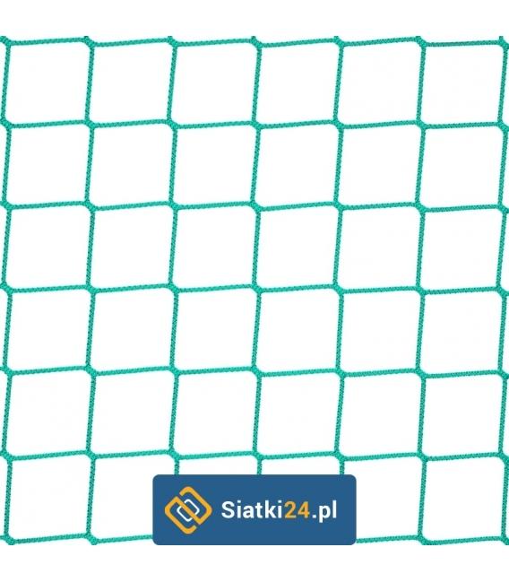 siatka-na-magazyny-8x8-5mm-pp-