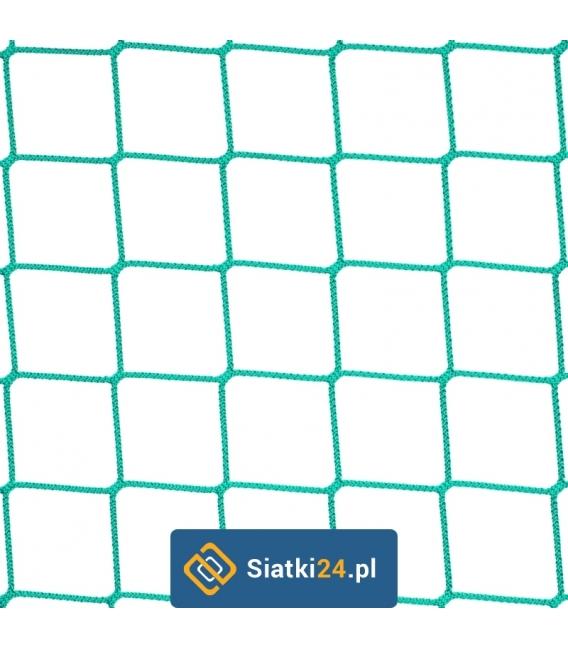 siatka-na-regaly-10x10-4mm-pp