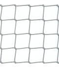 siatka-dekarska45x45-3mm-pp