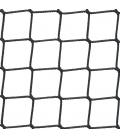 siatka-na-elewacje-45x45-3mm-pp