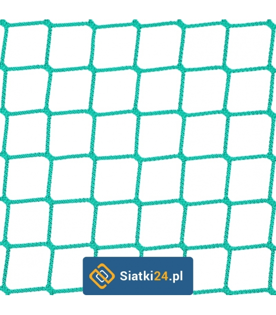 siatka-dekarska-45x45-5mm-pp