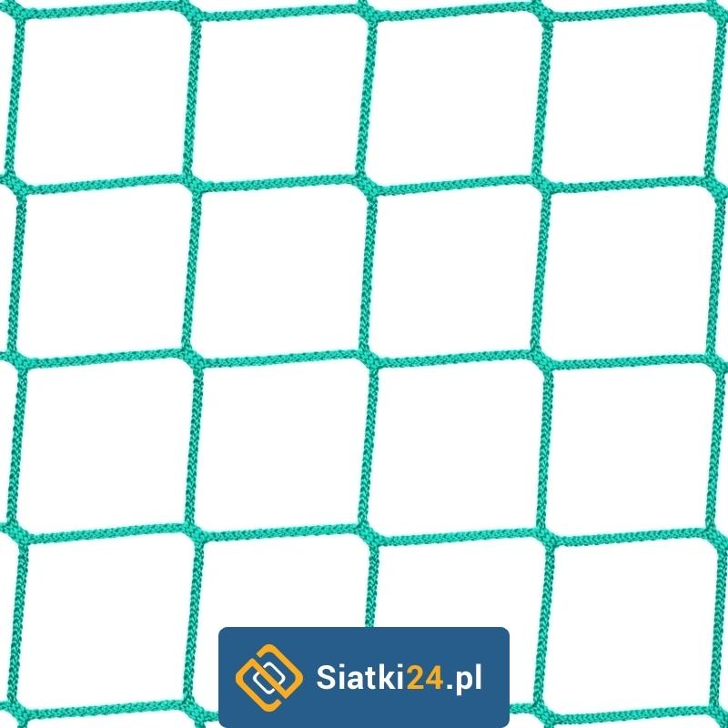 Siatka dekarska - 8x8-5mm PP