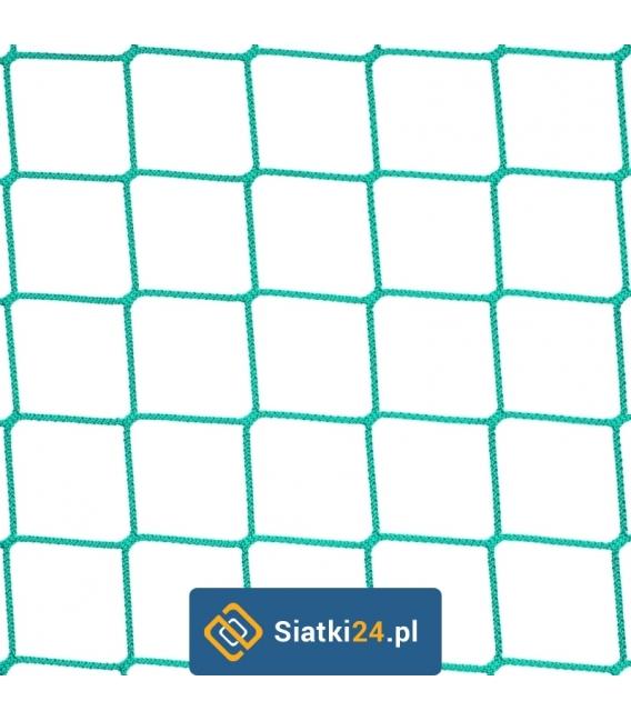 siatka-asekuracyjna-10x10-5mm-pp