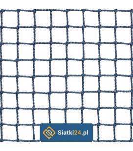 siatka-hodowlana-2x2-2mm-pp