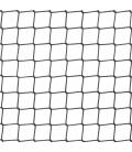 siatka-na-rusztowanie-45x45-3mm-pp
