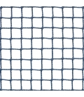 siatka-na-wysypiska-2x2-2mm-pp