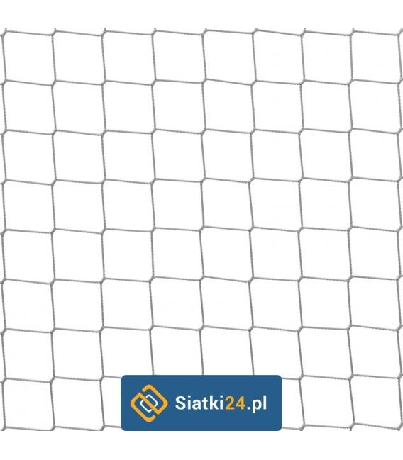 Siatka na elewacje - 4x4 2mm PP