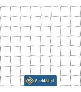 Siatka hodowlana - 2,8x2,8 1mm PE