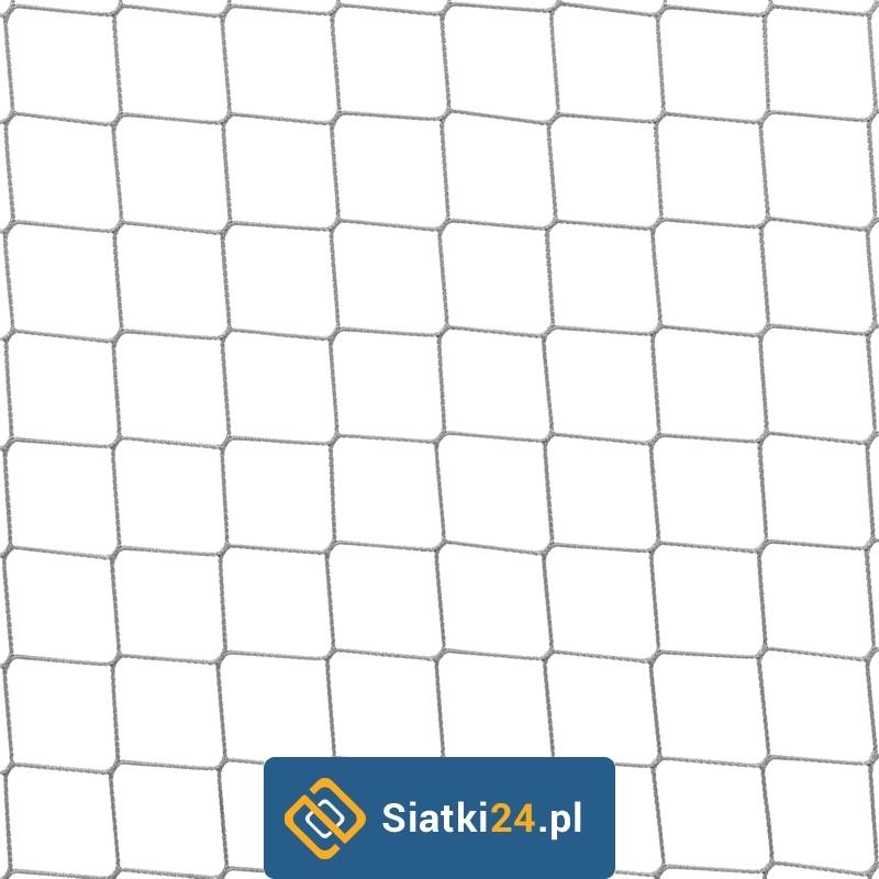 Siatka hodowlana - 4x4 2mm PP