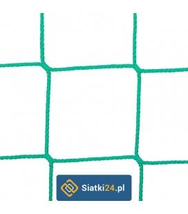 Siatka ochronna na wymiar - 12x12-5mm PP