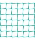 Siatka na piłkochwyt - 4,5x4,5 5mm PP
