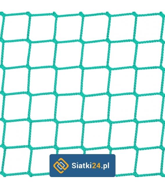 siatka-na-ogrodzenie-boiska-45x45-5mm-pp