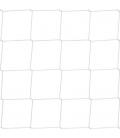 Siatka na kotary grodzące - 10x10-3mm PP