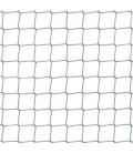 siatka-na-okna-45x45-3mm-pp