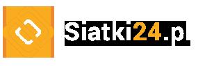 Siatka ochronna - Siatki24.pl