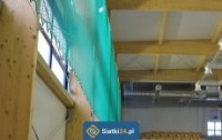 Siatka do okien - 4mm